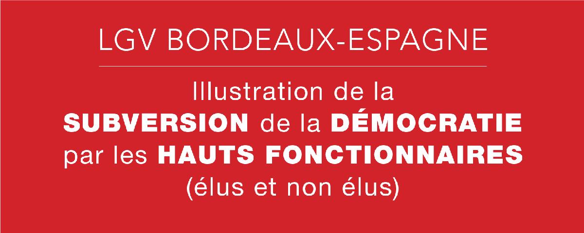 Bandeau du livre Vendons les Parisiens de Didier Picot
