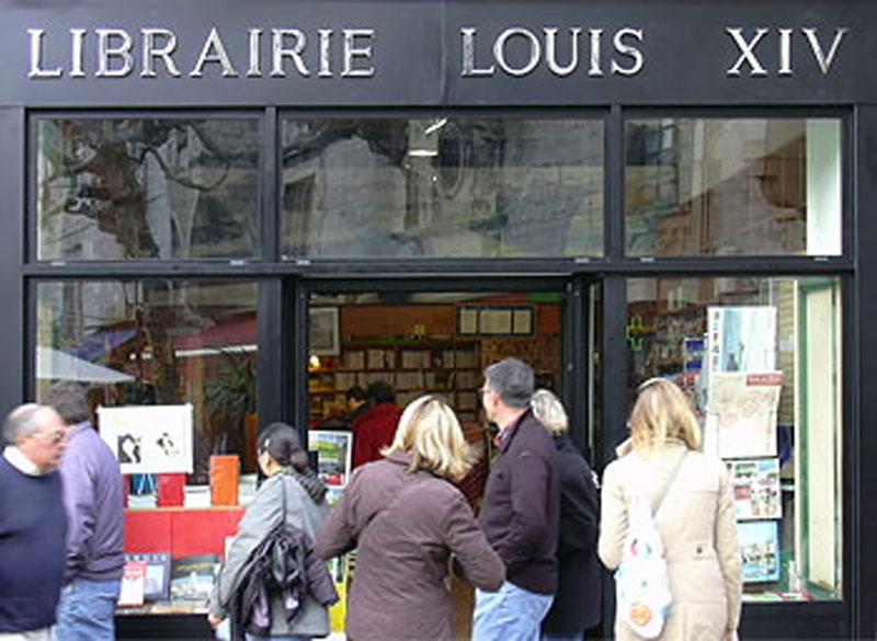 VLP-Picot-librairie-louis-XIV-St-jean-de-luz