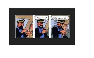 sparadrap-capitaine-hadock-jpg
